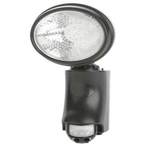 L-950 SOL FLOOD LIGHT W/MOTION