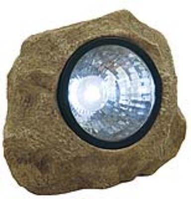91211 POLYRESIN ROCK SPOT