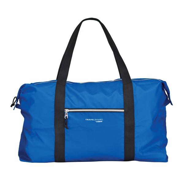 PCKBL DFL BAG BLUE