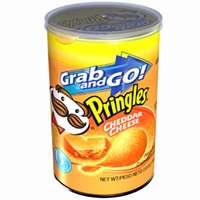 CHIP CHD/CHEESE PRINGLES 2.5OZ