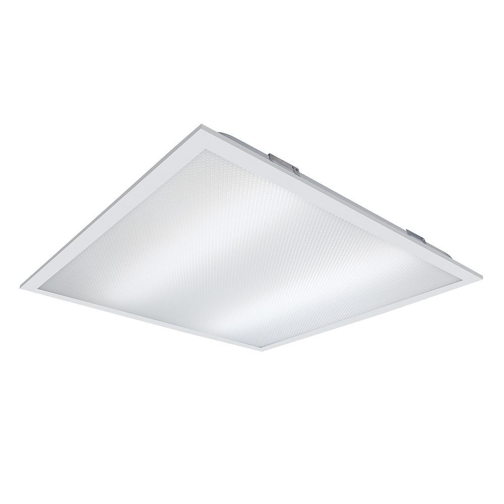 22GPT3040R 2X2 3500L GPT LIGHT