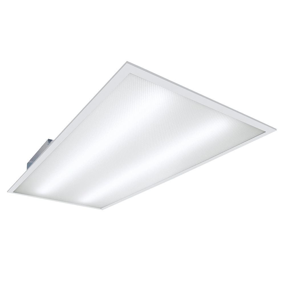 24GPT5040R 2X4 500LUM LIGHT