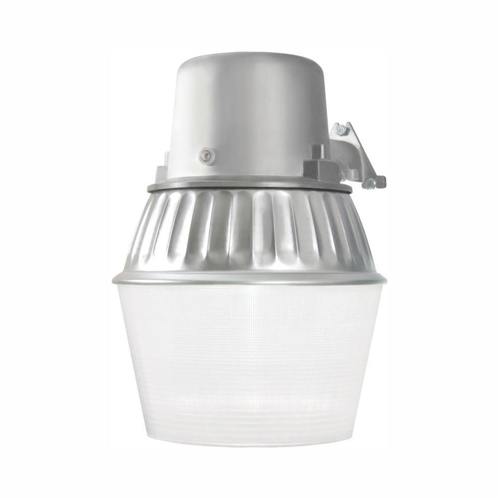 AL6501FL SEC LIGHT FLUOR LIGHT
