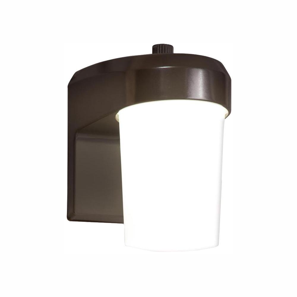 FE0650LPC LED ENTRY LIGHT