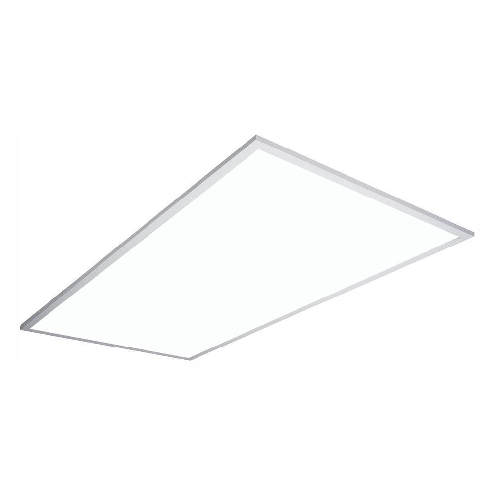 24CGFP4540C 2X4 4500L LIGHT
