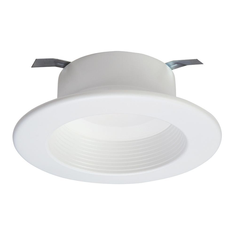 RL4069S1EWHR 4 IN. LED DOWNLIGHT