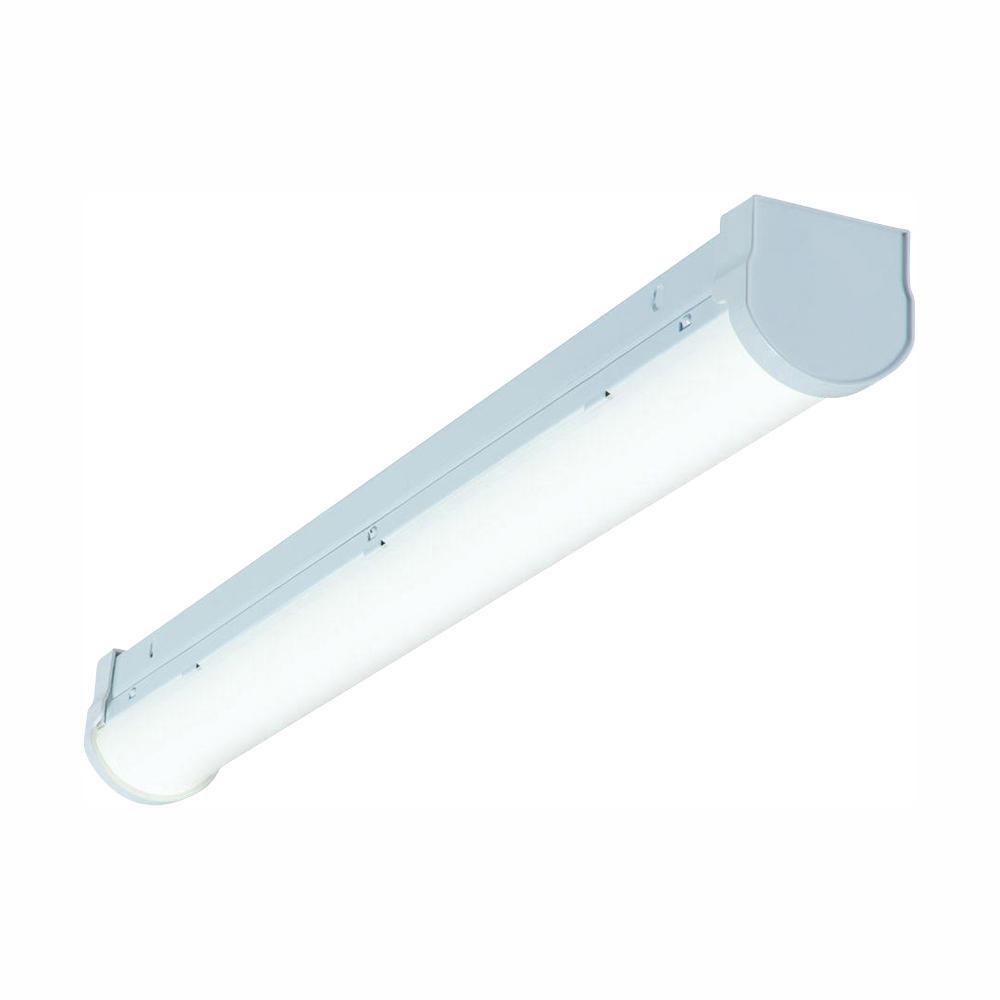 2SLSTP1040DD-120V 2 FT. LED LIGHT