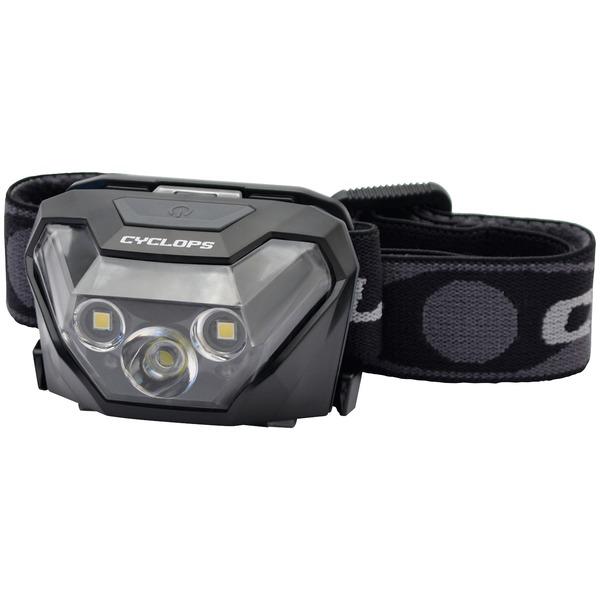 Cyclops CYC-HL500 500-Lumen Headlamp