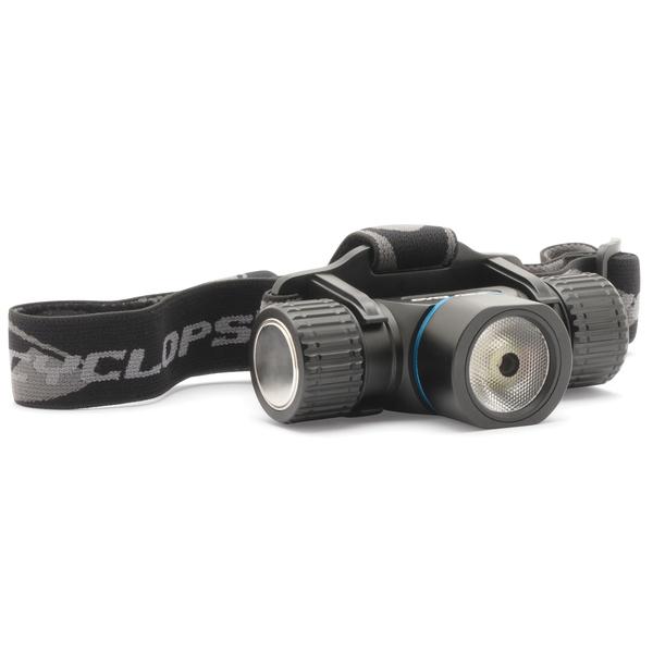 Cyclops CYC-HLP2000 2,000-Lumen Poseidon Rechargeable Headlamp