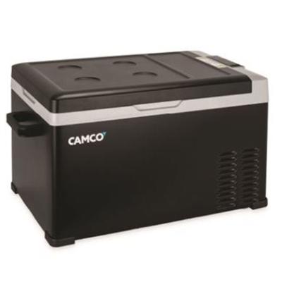 CAM 300 Portable Refrigerator