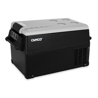 CAM 350 Portable Refrigerator