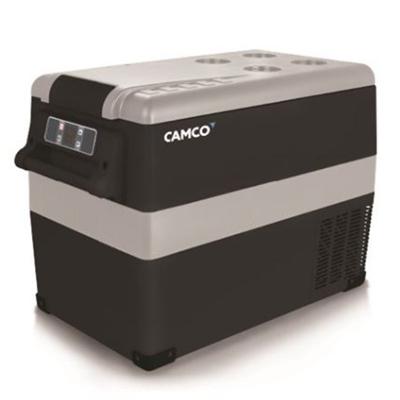 CAM 450 Portable Refrigerator