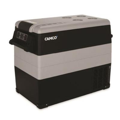 CAM 550 Portable Refrigerator