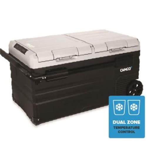 CAM 750 Portable Refrigerator