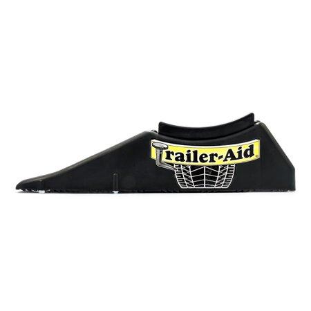 TRAILER AID PLUS, BLACK, BOXED