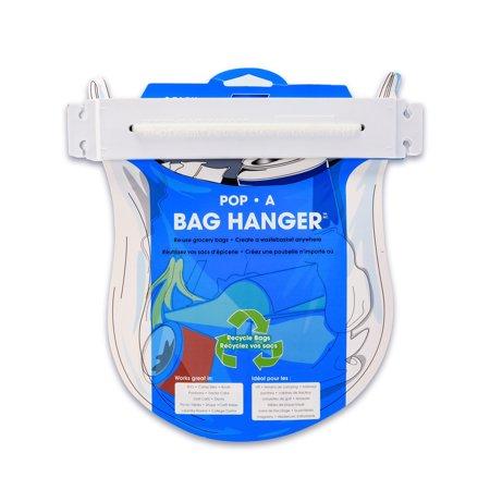 POP-A-BAG HANGER