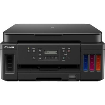 Canon PIXMA G6020