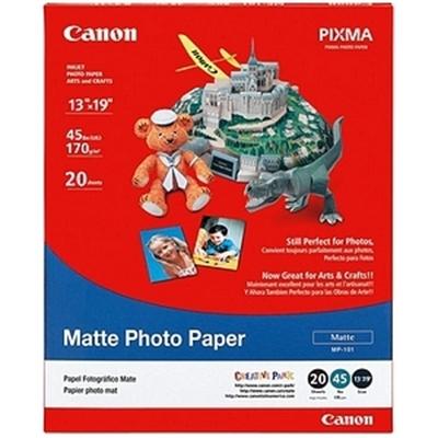 Canon MATTE PH PPR 13X19 20PK