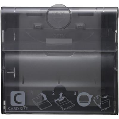 Canon PCC CP400