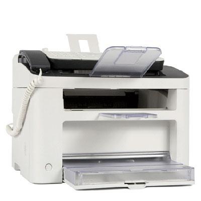 Faxphone 3n1 Laser Fax Machine