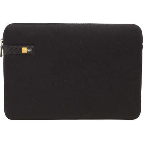 "17"" Laptop Sleeve Black"