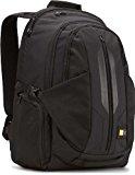 "17.3"" Laptop Backpack"