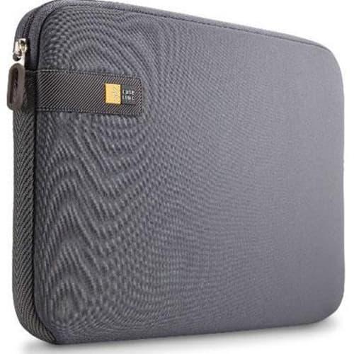 "13.3"" Laptop Sleeve Graphite"