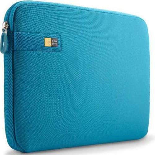 "13.3"" Laptop Sleeve Peacock"