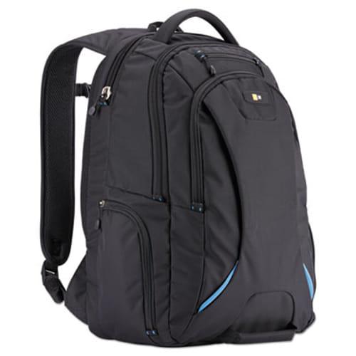 BEBP315 CKPT 15.6 Backpack