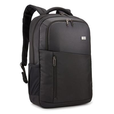 Propel TSA BackPack Black