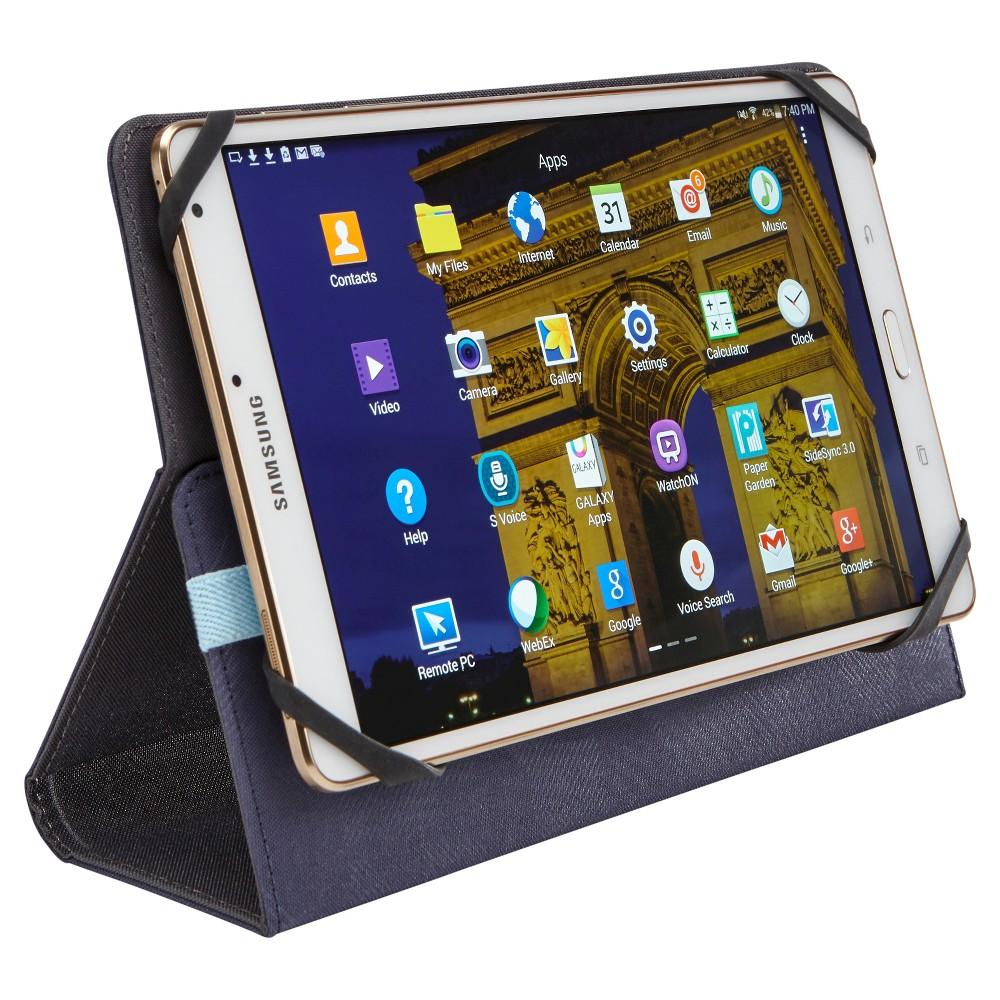 """Surefit Folio for 8"""" Tablets"""