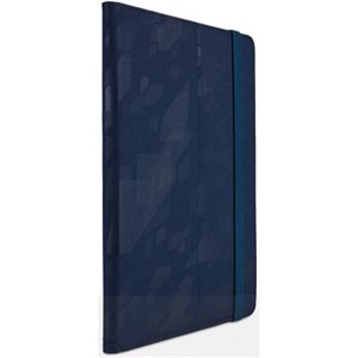 """Surefit Folio for 9-11"""" Tablet"""