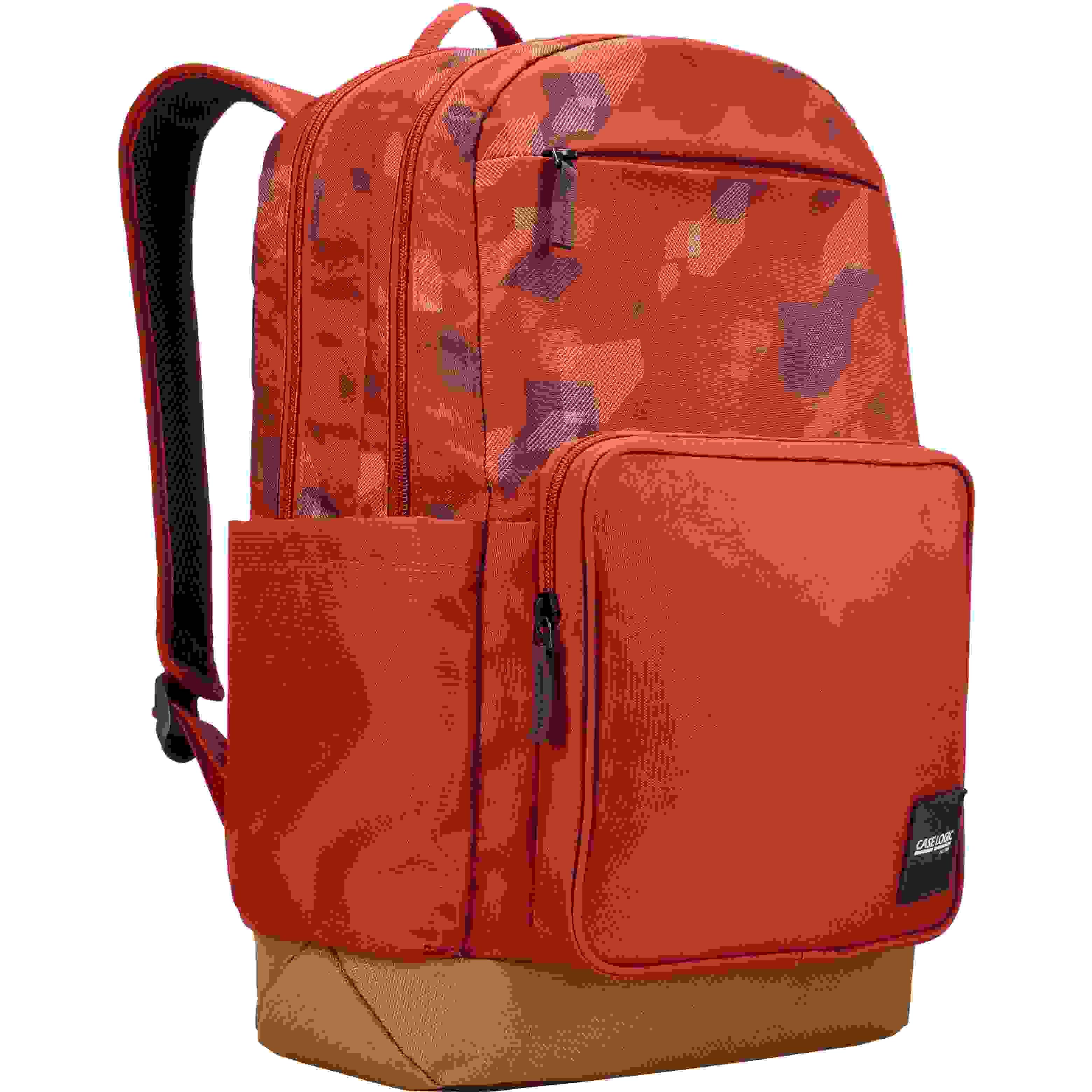 Query Carbide Cumin Backpack