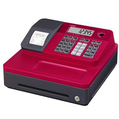 Thermal Print Cash Register