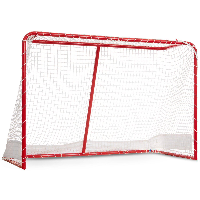 Champro 72 Inch Street Hockey Net