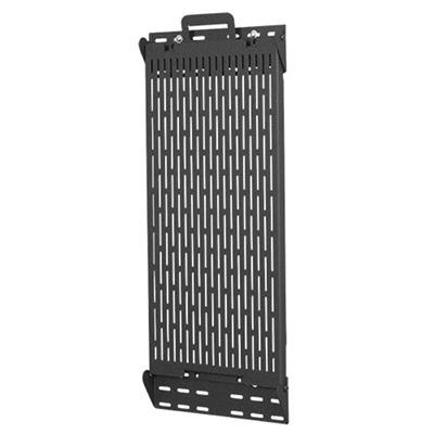 Component Storage Panel Remvbl
