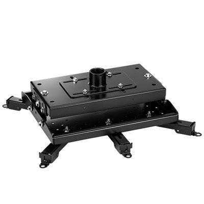 Heavy Duty Universal Projector