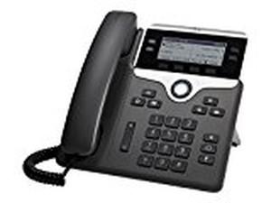 UC Phone 7841