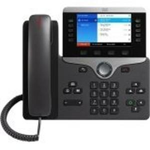 UC Phone 8851