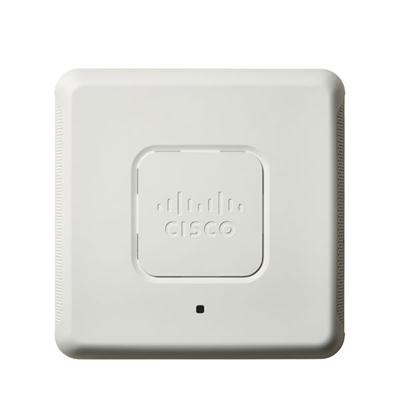 Wireless AC/N Premium AP EOL