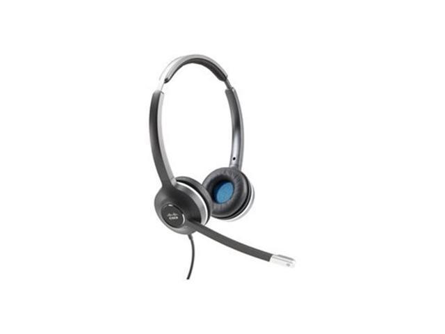 QD RJ Headset Cable
