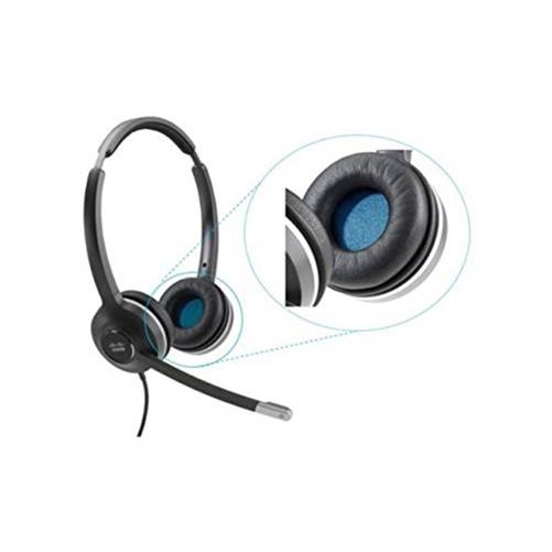 Ear Cushion 520 and 530 Headst