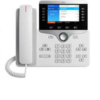 Cisco IP Phone 8861 Multiplat