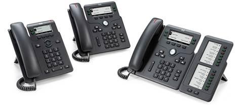 IP 6851 MPP 6800 Pwr NA Clip