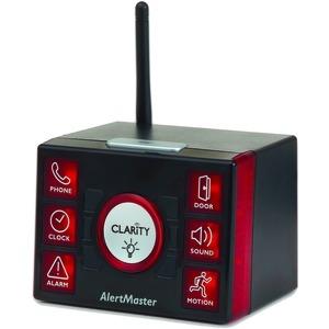 AL12 AlertMaster 52512.000