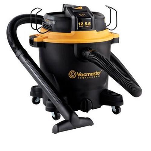 VM Wet Dry Vacuum Beast 12 Gallon