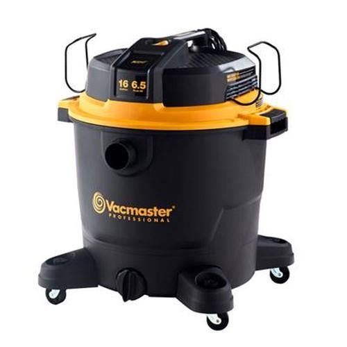 VM Wet Dry Vacuum Beast Pro 16 Gallon