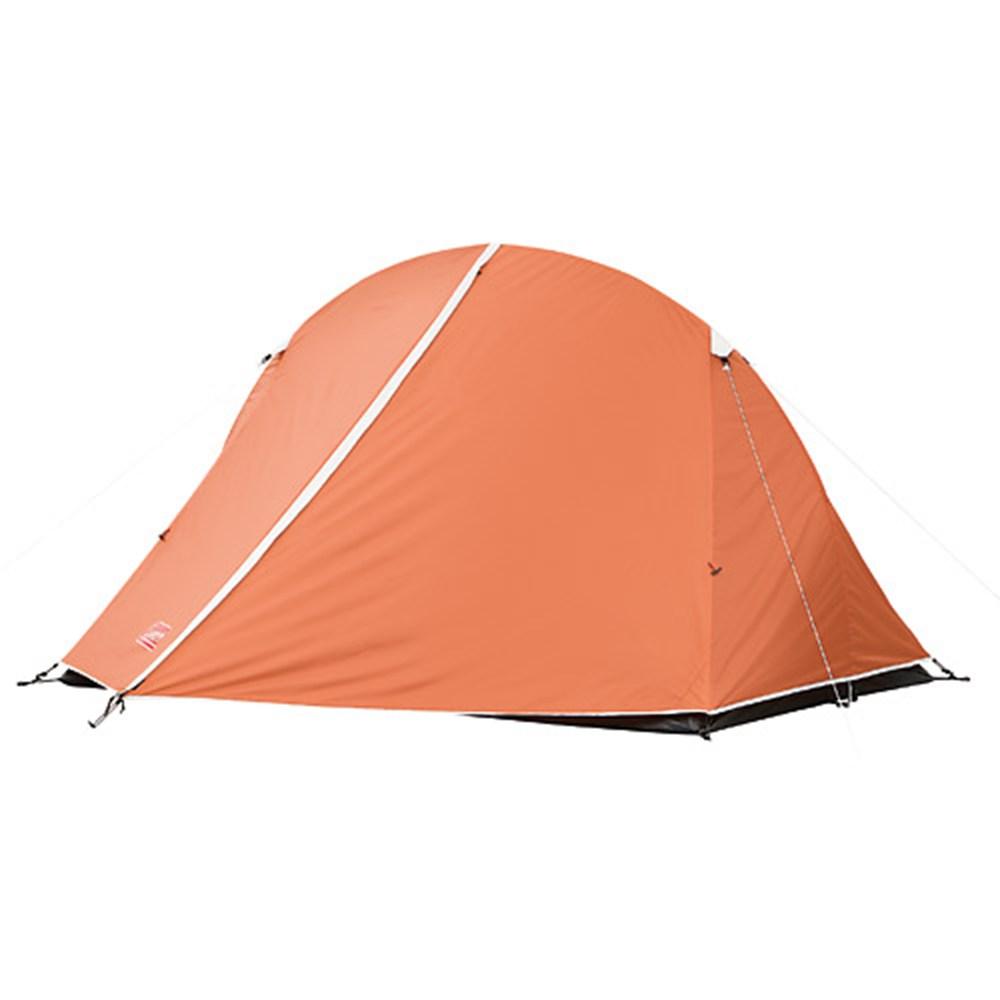Coleman Hooligan™ 2 Tent - 8' x 6' - 2-Person