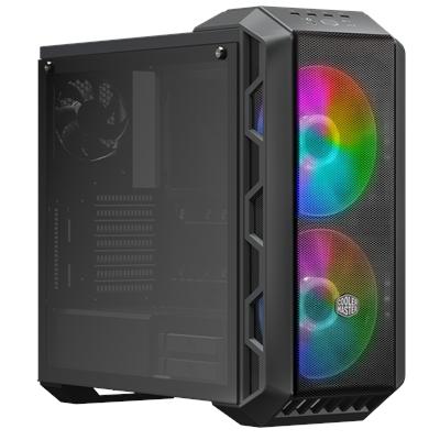 CM MasterCase H500 ARGB Case