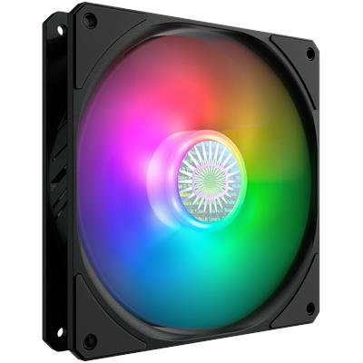 CM SickleFlow 140 V2 ARGB